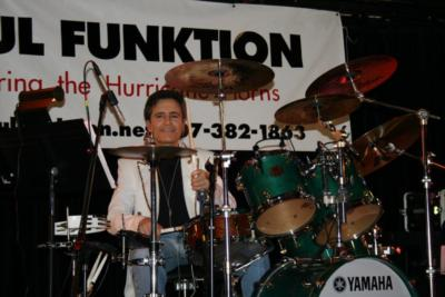 Soul Funktion | Orlando, FL | R&B Band | Photo #18