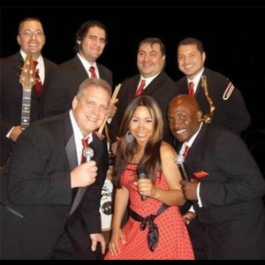 JLove PartyBand & Lights - Jazz Band - Fort Lauderdale, FL