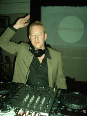 Dj Jason Heinrichs/  Aka:anomaly | Richfield, MN | Party DJ | Photo #7