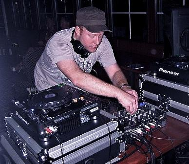 Dj Jason Heinrichs/  Aka:anomaly | Richfield, MN | Party DJ | Photo #8