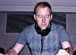Dj Jason Heinrichs/  Aka:anomaly | Richfield, MN | Party DJ | Photo #9