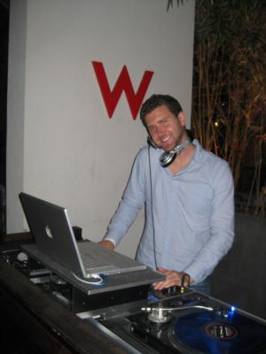 Who's That DJ? | Los Angeles, CA | DJ | Photo #6