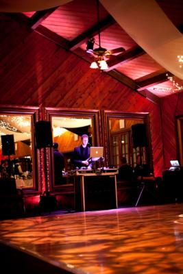 Who's That DJ? | Los Angeles, CA | DJ | Photo #3