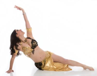 Berna | Pittsburgh, PA | Belly Dancer | Photo #20