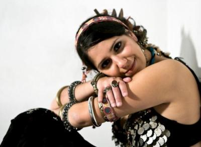 Berna | Pittsburgh, PA | Belly Dancer | Photo #6