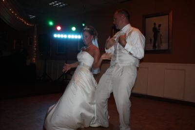 Spirit Unlimited Professional DJ Entertainment | Blaine, MN | DJ | Photo #10