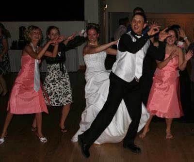 Spirit Unlimited Professional DJ Entertainment | Blaine, MN | DJ | Photo #15