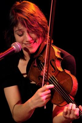 Daisy Jopling | Peekskill, NY | Classical Violin | Photo #12