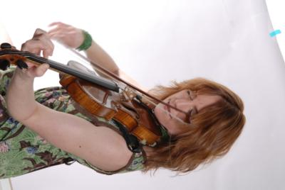 Daisy Jopling | Peekskill, NY | Classical Violin | Photo #20