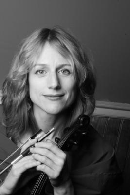 Daisy Jopling | Peekskill, NY | Classical Violin | Photo #21