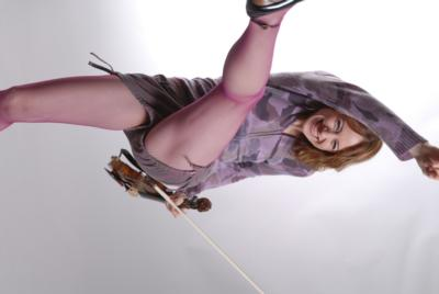 Daisy Jopling | Peekskill, NY | Classical Violin | Photo #25