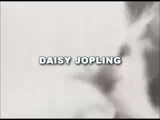 Daisy Jopling | Peekskill, NY | Classical Violin | Daisy Electronic Press Kit