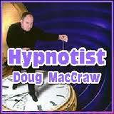 Corporate Hypnotist Doug MacCraw | Minneapolis, MN | Hypnotist | Photo #2