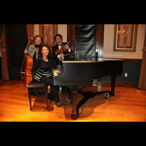 California Classical Trio | Alexander Trio