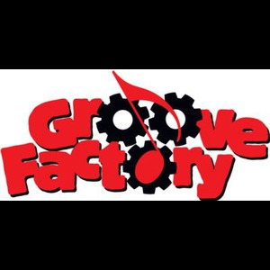 San Diego Cover Band | Groove Factory