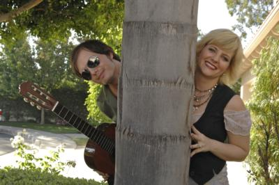 Cara LaGreen | Trabuco Canyon, CA | Singer Guitarist | Photo #3