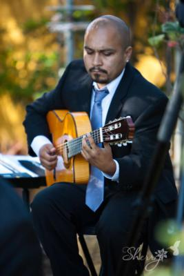 Rico Espinoza | Mission Hills, CA | Latin Acoustic Guitar | Photo #13