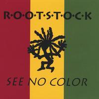 Rootstock | Ukiah, CA | Reggae Band | Photo #7