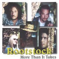 Rootstock | Ukiah, CA | Reggae Band | Photo #8