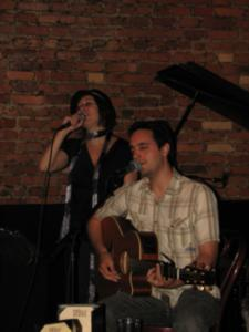 !!alyson Faith*band*duo/more - Acoustic Band - Commack, NY