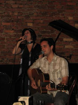 !!alyson Faith*band*duo/more | Commack, NY | Acoustic Band | Photo #1