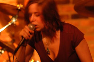 !!alyson Faith*band*duo/more | Commack, NY | Acoustic Band | Photo #5