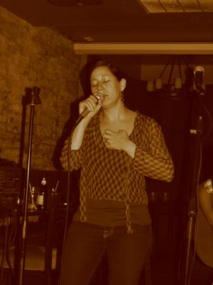 !!alyson Faith*band*duo/more | Commack, NY | Acoustic Band | Photo #8