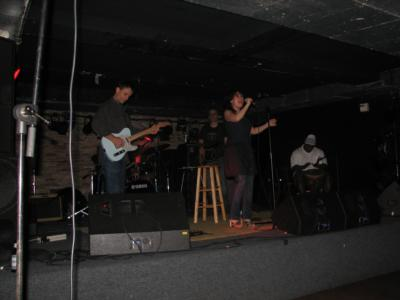 !!alyson Faith*band*duo/more | Commack, NY | Acoustic Band | Photo #11