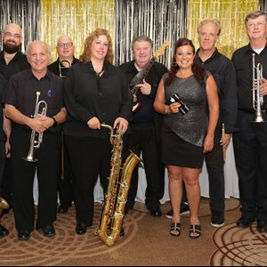 Philadelphia, PA Oldies Band | The Fabulous Philadelphia Mojo Kings Dance Band