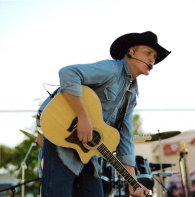 Travis Nelson | Westlake Village, CA | Country Band | Photo #3
