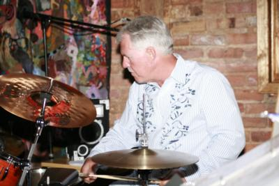 The Rythm Masters | Hickory, NC | Blues Band | Photo #5