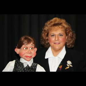 Amazing Events By Linda Holliday - Ventriloquist - Orefield, PA