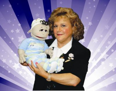 Amazing Events By Linda Holliday | Orefield, PA | Ventriloquist | Photo #6