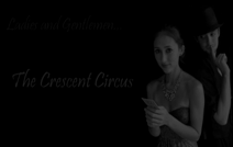Crescent Circus | New Orleans, LA | Magician | The Crescent Circus