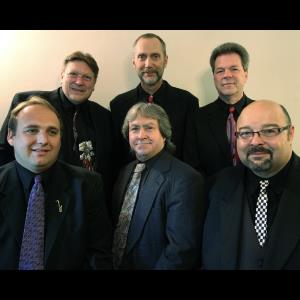 West Elizabeth Oldies Band | Lil Eddy & The Boilermakers