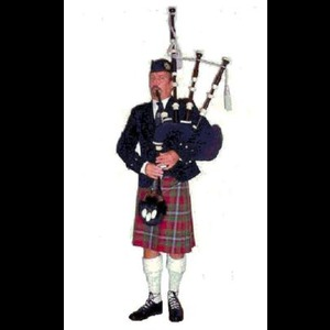 David Ibbotson  (piperdave) - Bagpiper - Bellflower, CA
