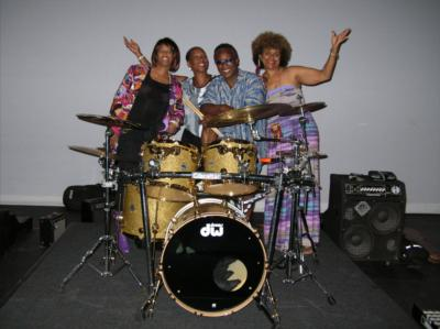 Triple Treat Band | Seattle, WA | Dance Band | Photo #18