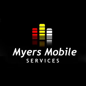 Chanute Club DJ | Myers Mobile Dj Services