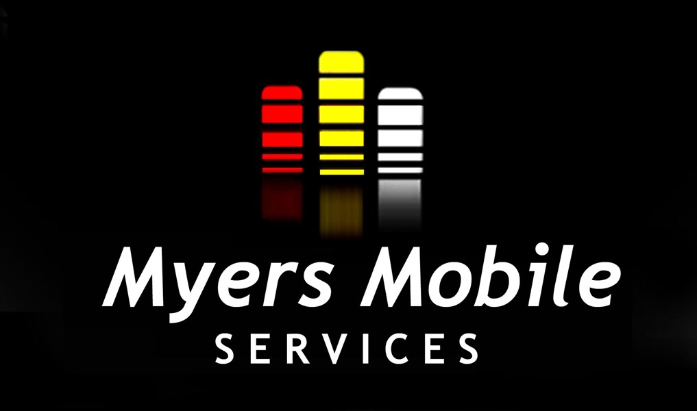 Myers Mobile Dj Services - DJ - Lawrence, KS