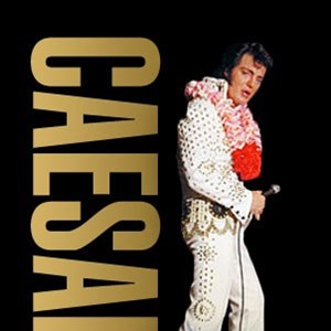 Silver Lake, OH Elvis Impersonator | Caesare Belvano: The Dream King