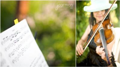 Stringscalm & Jetset | Cambridge, MA | Pop String Quartet | Photo #1