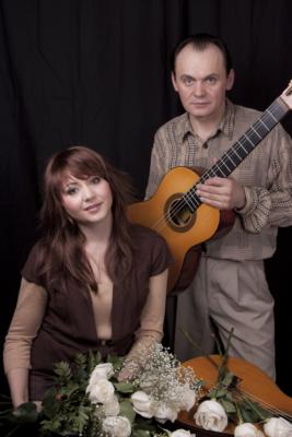 Classical Guitar | Chatham, NJ | Classical Duo | Photo #13