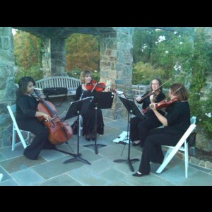 Kingswood String Quartet - String Quartet - Reston, VA