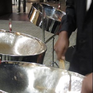 Norfolk, VA Steel Drum Band | One Love Caribbean Steel Drum Band