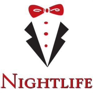 Nightlife - Variety Band - Milwaukee, WI