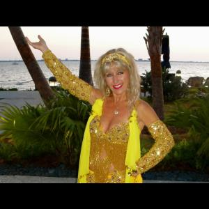 International Productions by Tahja - Belly Dancer - Sarasota, FL