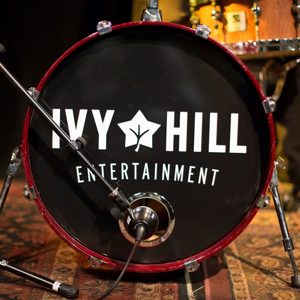 Ivy Hill Entertainment - Top 40 Band - Oakland, CA