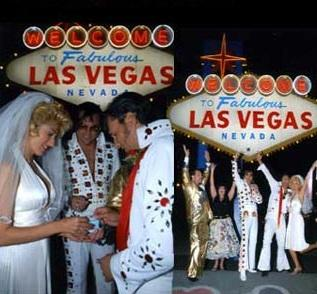 Eddie Powers | Las Vegas, NV | Elvis Impersonator | Photo #7