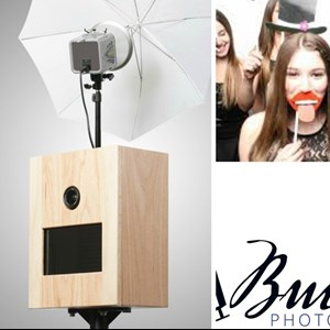 Baltimore, MD Videographer | Bmore Photo Booth rentals