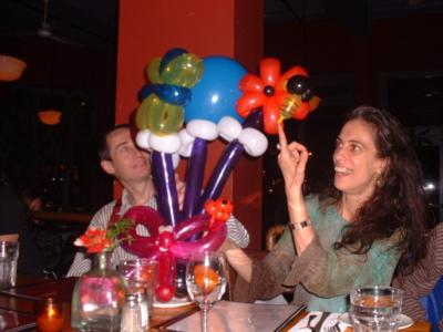 Balloonscapes Entertainment | New York, NY | Balloon Twister | Photo #10